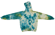 Load image into Gallery viewer, Seaweed Hoodie