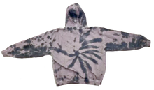 Load image into Gallery viewer, Ghost Hoodie