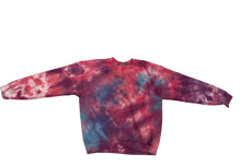 Load image into Gallery viewer, Sugar Crew Neck