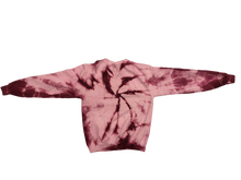 Load image into Gallery viewer, Harvard Crew Neck