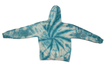 Load image into Gallery viewer, Beach Babe Hoodie