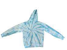 Load image into Gallery viewer, Glacier Hoodie