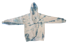 Load image into Gallery viewer, Cloud Hoodie