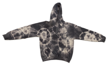 Load image into Gallery viewer, Moon Jellyfish Hoodie