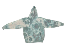 Load image into Gallery viewer, Mint Hoodie