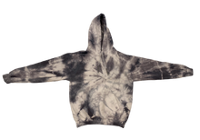 Load image into Gallery viewer, Moonlight Beaded Hoodie