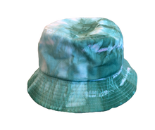 Load image into Gallery viewer, Fresh Bucket Hat