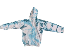 Load image into Gallery viewer, Mermaid Hoodie