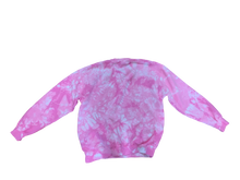 Load image into Gallery viewer, Rose Crew Neck