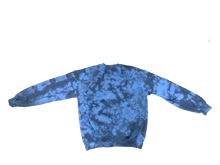 Load image into Gallery viewer, Midnight Crew Neck
