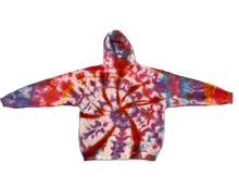 Load image into Gallery viewer, Darts Hoodie