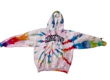 Load image into Gallery viewer, Georgetown Hoodie