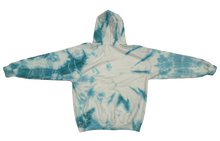 Load image into Gallery viewer, Fresh Hoodie