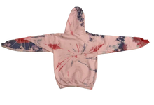 Load image into Gallery viewer, Ice Pop Hoodie