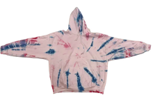 Load image into Gallery viewer, Cotton Candy Hoodie