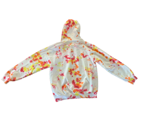 Load image into Gallery viewer, Sprinkles Hoodie