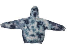 Load image into Gallery viewer, Ice Age Hoodie