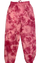 Load image into Gallery viewer, Jellyfish Sweatpants