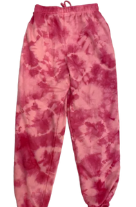 Jellyfish Sweatpants