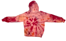 Load image into Gallery viewer, Sugar and Spice Hoodie