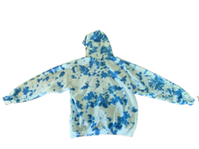 Load image into Gallery viewer, Riptide Hoodie