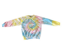 Load image into Gallery viewer, Bahama Mama Crew Neck