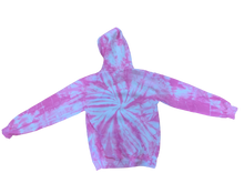 Load image into Gallery viewer, Pretty in Pink Hoodie