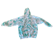 Load image into Gallery viewer, Aquamarine Sweatshirt