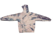 Load image into Gallery viewer, Blue-tiful Hoodie