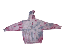 Load image into Gallery viewer, Sienna Sky Hoodie