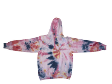 Load image into Gallery viewer, Candy Hoodie