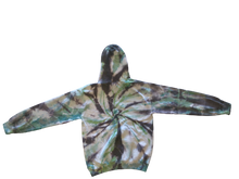 Load image into Gallery viewer, Dinosaur Hoodie