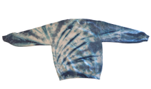 Load image into Gallery viewer, Summer Blues Crew Neck
