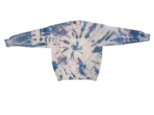 Load image into Gallery viewer, Fantasy Crew Neck