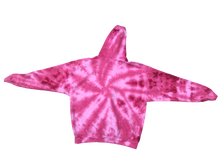 Load image into Gallery viewer, Strawberry Hoodie