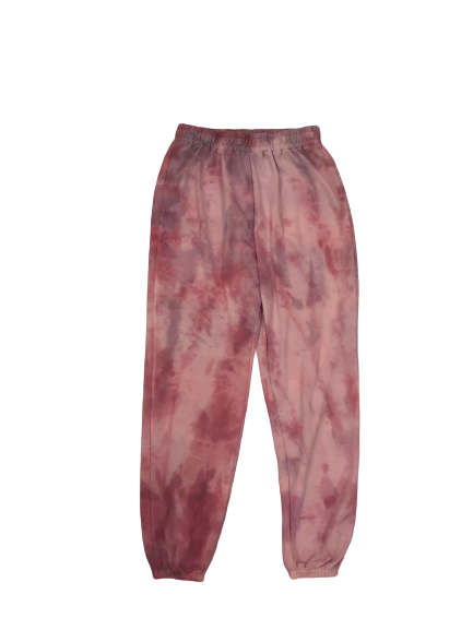 Petal Sweatpants