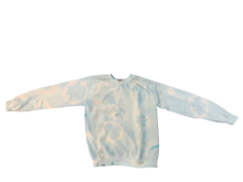 Load image into Gallery viewer, Cloud Crew Neck