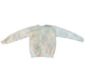 Cloud Crew Neck