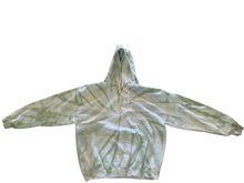Load image into Gallery viewer, Evergreen Hoodie