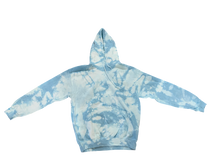 Load image into Gallery viewer, Arctic Hoodie