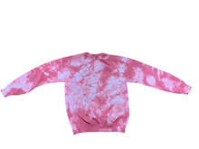 Load image into Gallery viewer, Strawberry Shortcake Crew Neck