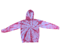 Load image into Gallery viewer, Strawberry Shortcake Hoodie
