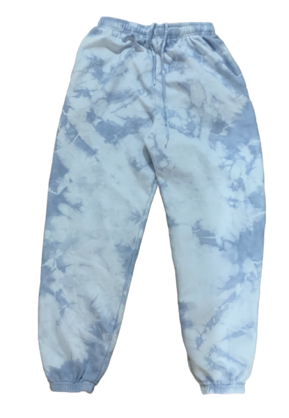 Cloud Sweatpants
