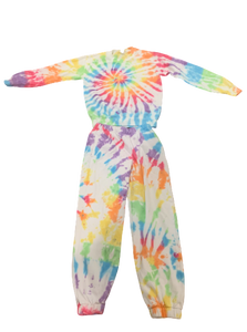 Razzle Dazzle Rainbow Set