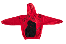 Load image into Gallery viewer, True Love Hoodie