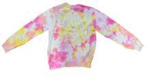 Load image into Gallery viewer, Lemonade Crew Neck