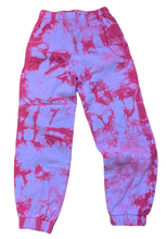 Load image into Gallery viewer, Summer Splash Sweatpants