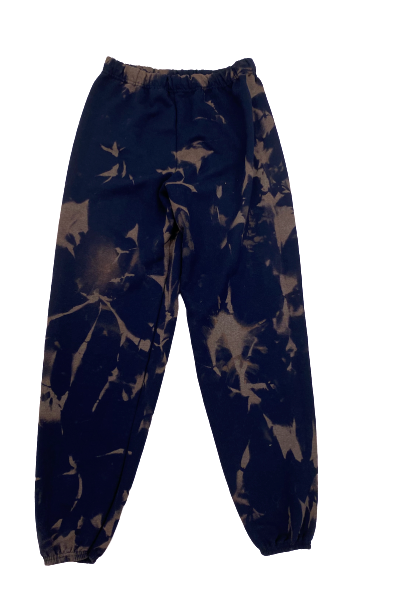 Mud Tracks Sweatpants