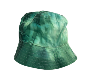 Poison Ivy Bucket Hat