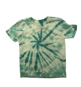 Poison Ivy Youth Top